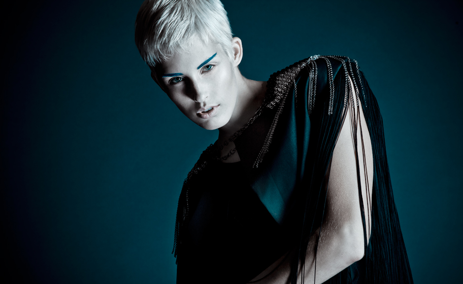 Chicago_Fashion_Photographer_Jennifer_Avello_for_Ben_Trovato_Blog_MckeySullivan_01-copy-copy-copy-copy