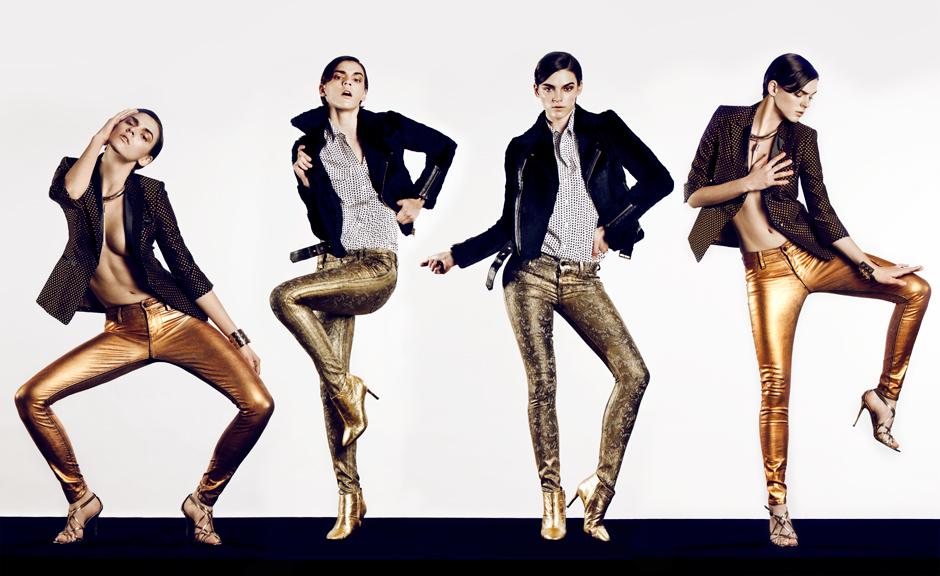 Fashion-Photographer_Jennifer-Avello_for_Bambi-Magazine