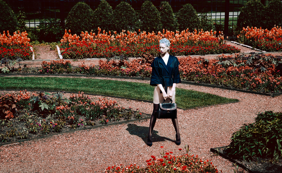FashionPhotographer_JenniferAvello_for_1883Magazine_003 copy copy copy copy copy