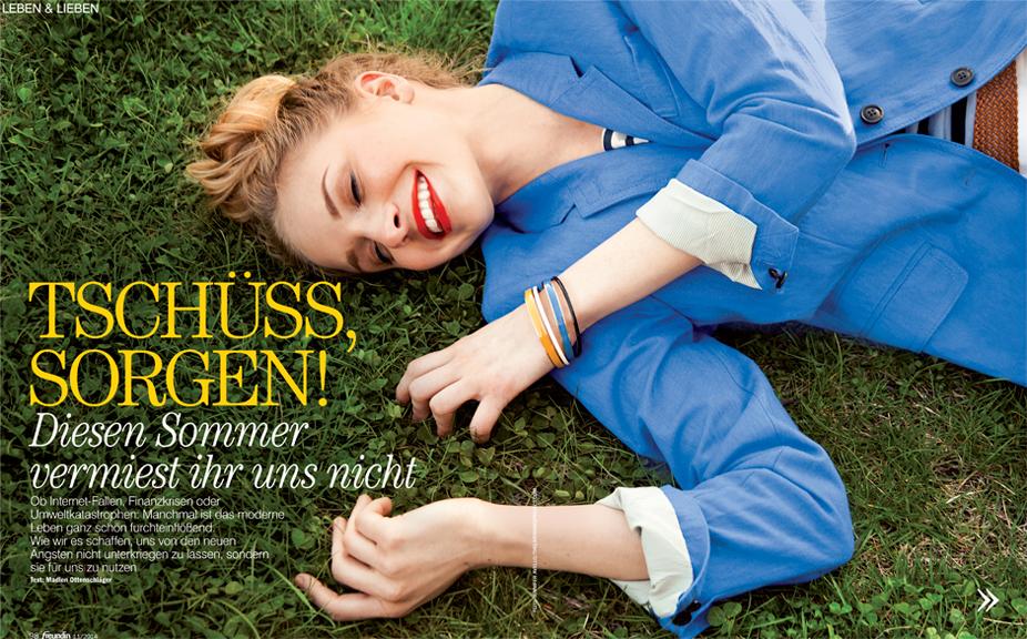 Lifestyle-Photographer_Jennifer-Avello_for_Freundin-Magazine