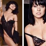 Playboy Nude Test