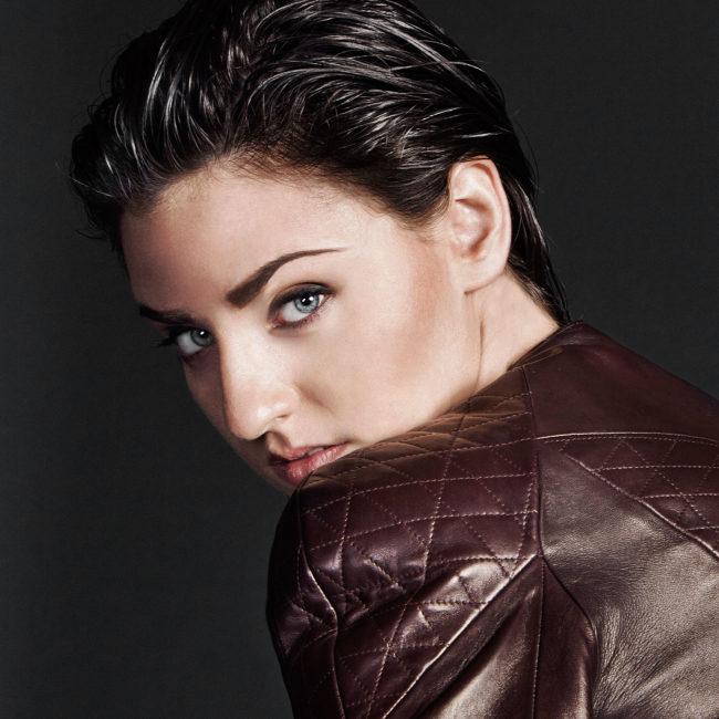 KAG Fashion Designer Lookbook