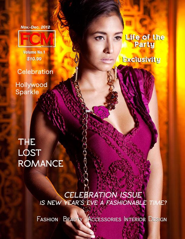 FCM Cover