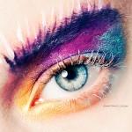 Beauty Macro Eye