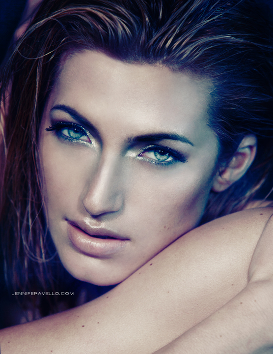 Chicago_Beauty_Photographer_Jennifer_Avello_Ford_Models_BeautyTest05