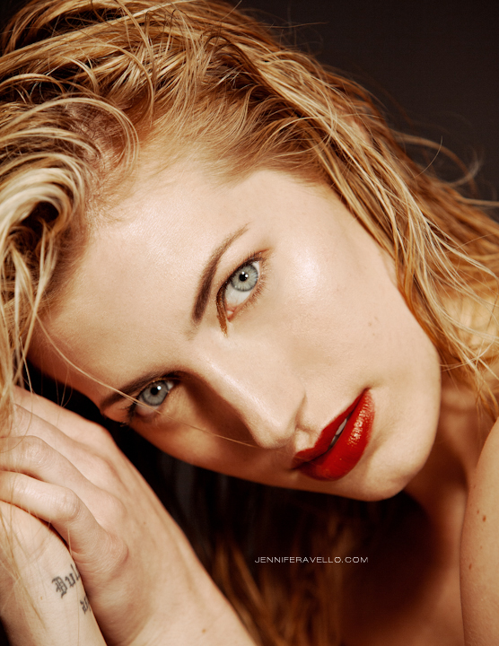 Chicago_Beauty_Photographer_Jennifer_Avello_Ford_Models_BeautyTest10