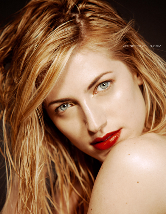 Chicago_Beauty_Photographer_Jennifer_Avello_Ford_Models_BeautyTest11