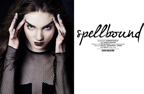 Spellbound_JenniferAvello_for_ChaosMagazine_01