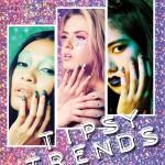 Tipsy Trends