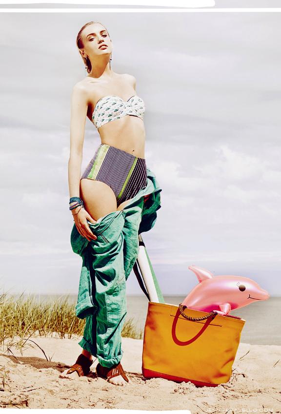 FashionPhotographer_JenniferAvello_for_GlossedandFound_SummerTravelFashionIssue_03