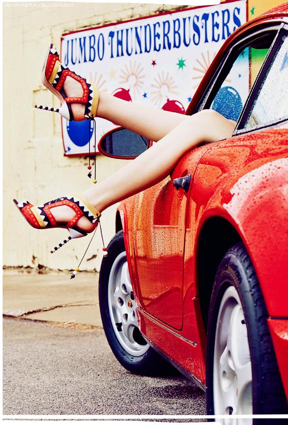 FashionPhotographer_JenniferAvello_for_GlossedandFound_SummerTravelFashionIssue_04