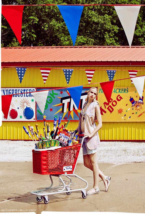 FashionPhotographer_JenniferAvello_for_GlossedandFound_SummerTravelFashionIssue_09
