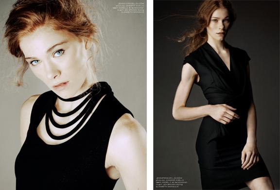 10102013Chicago_Fashion_Photographer_JenniferAvello_FactorWomen_ModelTest_Isabelle_004
