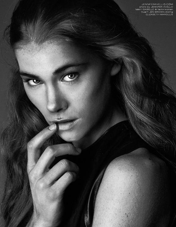 10102013Chicago_Fashion_Photographer_JenniferAvello_FactorWomen_ModelTest_Isabelle_005