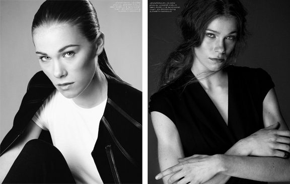 10102013Chicago_Fashion_Photographer_JenniferAvello_FactorWomen_ModelTest_Isabelle_009