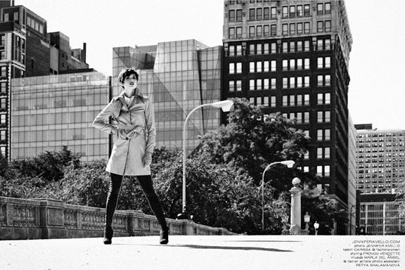 ChicagoFashionPhotographer_JenniferAvello_FWTest_Carissa_012