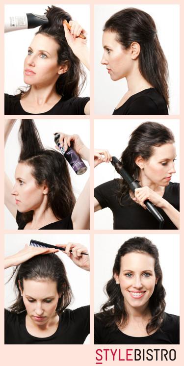 Jennifer-Avello_for_Style-Bistro_Tina-Fey-Hair