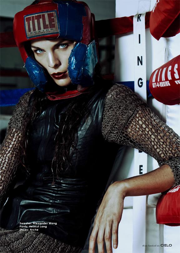 Chicago-Fashion-Photographer_Jennifer-Avello_for_Cielo-Magazine_006
