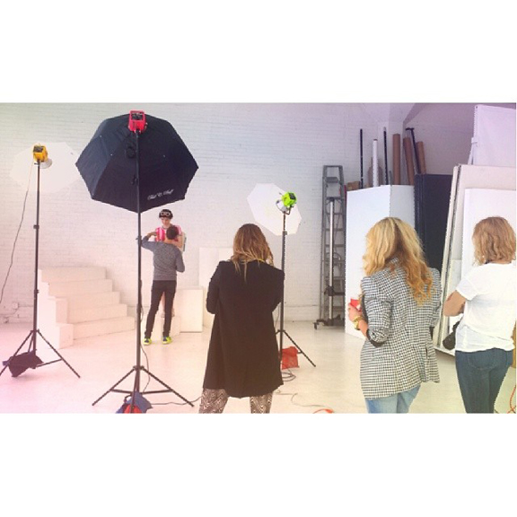 Chicago-Fashion-Photographer_Jennifer-Avello_for_Glossed-and-Found-SPRING-FASHION_Style-Academy_BTS_005