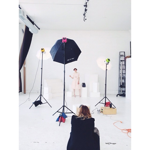 Chicago-Fashion-Photographer_Jennifer-Avello_for_Glossed-and-Found-SPRING-FASHION_Style-Academy_BTS_008