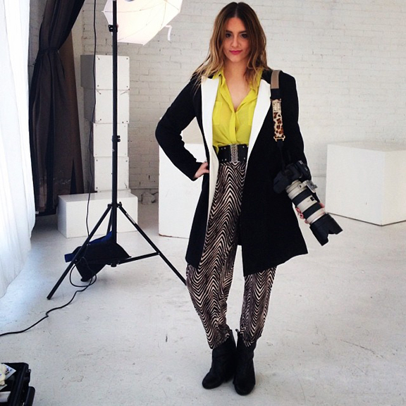 Chicago-Fashion-Photographer_Jennifer-Avello_for_Glossed-and-Found-SPRING-FASHION_Style-Academy_BTS_023