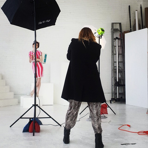 Chicago-Fashion-Photographer_Jennifer-Avello_for_Glossed-and-Found-SPRING-FASHION_Style-Academy_BTS_024