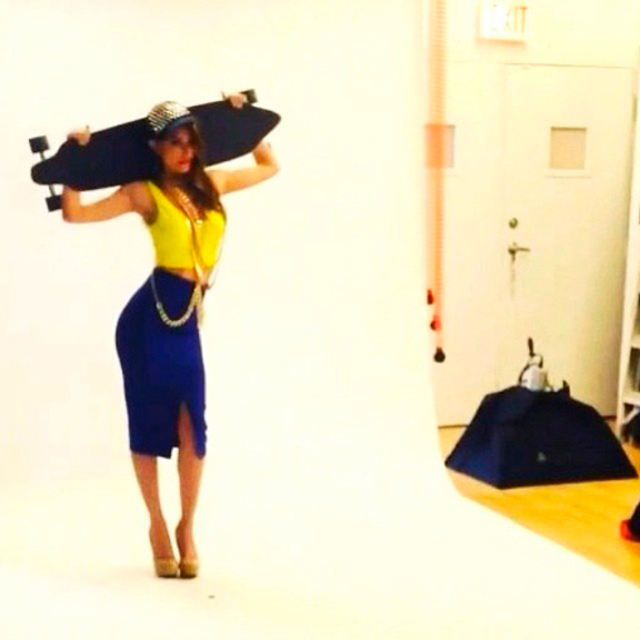 Jennifer-Avello_for_The-Almanac-Mag_Winning-in-style_Behind-the-scenes011