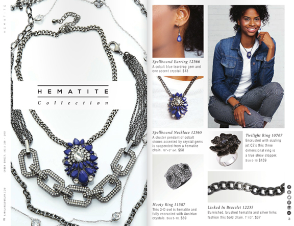 Chicago-Commercial-Photographer_Jennifer-Avello_for_Park-Lane-Jewelry_2014-2015-Catalog_002