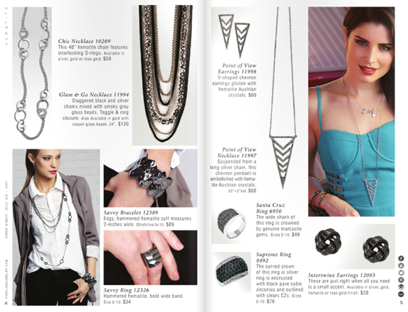 Chicago-Commercial-Photographer_Jennifer-Avello_for_Park-Lane-Jewelry_2014-2015-Catalog_003
