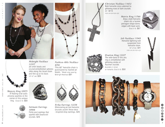 Chicago-Commercial-Photographer_Jennifer-Avello_for_Park-Lane-Jewelry_2014-2015-Catalog_004