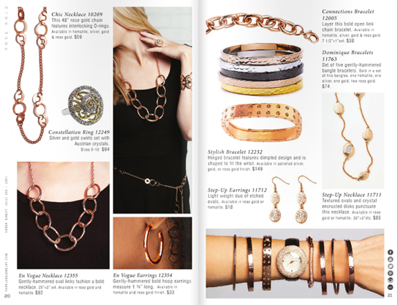 Chicago-Commercial-Photographer_Jennifer-Avello_for_Park-Lane-Jewelry_2014-2015-Catalog_007