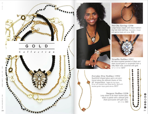 Chicago-Commercial-Photographer_Jennifer-Avello_for_Park-Lane-Jewelry_2014-2015-Catalog_008