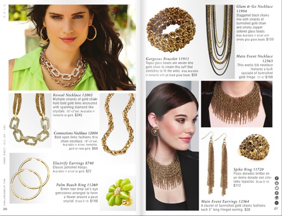 Chicago-Commercial-Photographer_Jennifer-Avello_for_Park-Lane-Jewelry_2014-2015-Catalog_009