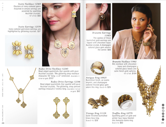 Chicago-Commercial-Photographer_Jennifer-Avello_for_Park-Lane-Jewelry_2014-2015-Catalog_010
