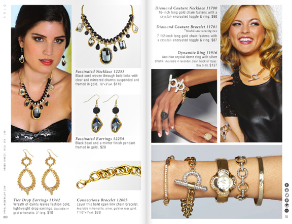 Chicago-Commercial-Photographer_Jennifer-Avello_for_Park-Lane-Jewelry_2014-2015-Catalog_011