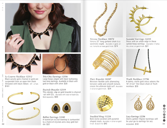 Chicago-Commercial-Photographer_Jennifer-Avello_for_Park-Lane-Jewelry_2014-2015-Catalog_012