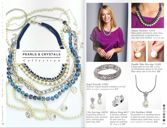Chicago-Commercial-Photographer_Jennifer-Avello_for_Park-Lane-Jewelry_2014-2015-Catalog_013