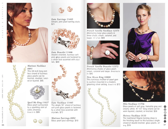 Chicago-Commercial-Photographer_Jennifer-Avello_for_Park-Lane-Jewelry_2014-2015-Catalog_014