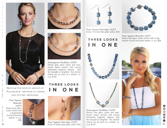 Chicago-Commercial-Photographer_Jennifer-Avello_for_Park-Lane-Jewelry_2014-2015-Catalog_015