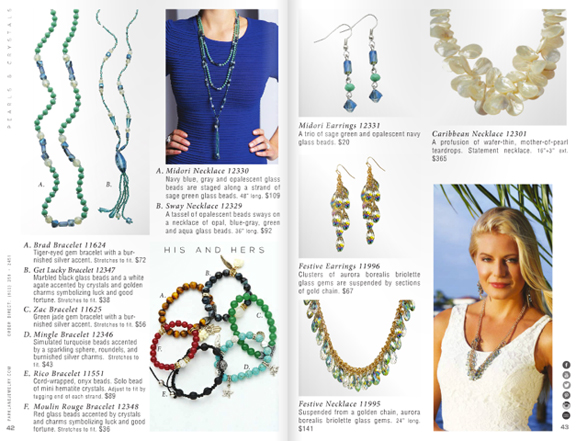 Chicago-Commercial-Photographer_Jennifer-Avello_for_Park-Lane-Jewelry_2014-2015-Catalog_016