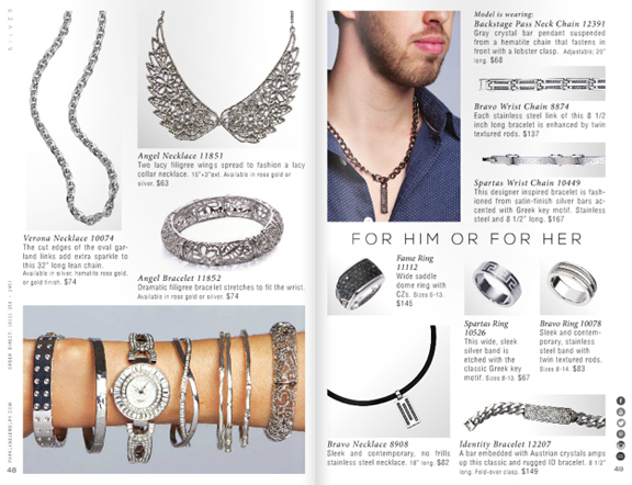 Chicago-Commercial-Photographer_Jennifer-Avello_for_Park-Lane-Jewelry_2014-2015-Catalog_018