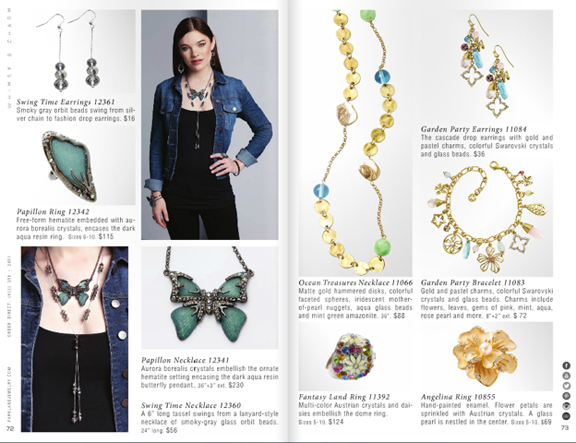 Chicago-Commercial-Photographer_Jennifer-Avello_for_Park-Lane-Jewelry_2014-2015-Catalog_020