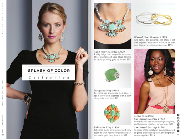 Chicago-Commercial-Photographer_Jennifer-Avello_for_Park-Lane-Jewelry_2014-2015-Catalog_021