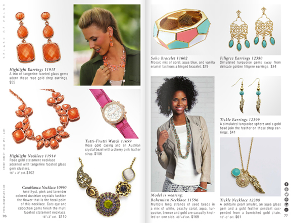 Chicago-Commercial-Photographer_Jennifer-Avello_for_Park-Lane-Jewelry_2014-2015-Catalog_022