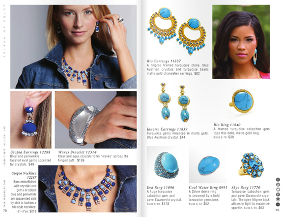 Chicago-Commercial-Photographer_Jennifer-Avello_for_Park-Lane-Jewelry_2014-2015-Catalog_023