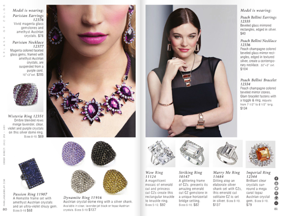 Chicago-Commercial-Photographer_Jennifer-Avello_for_Park-Lane-Jewelry_2014-2015-Catalog_024