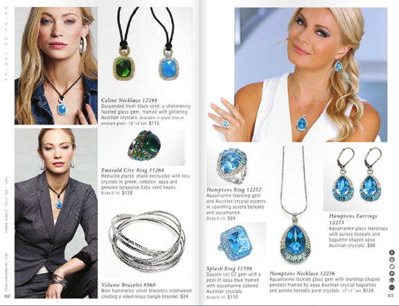 Chicago-Commercial-Photographer_Jennifer-Avello_for_Park-Lane-Jewelry_2014-2015-Catalog_025