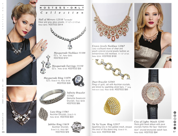 Chicago-Commercial-Photographer_Jennifer-Avello_for_Park-Lane-Jewelry_2014-2015-Catalog_027