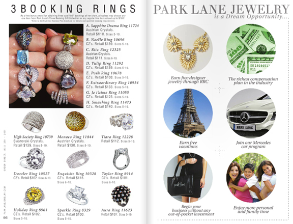Chicago-Commercial-Photographer_Jennifer-Avello_for_Park-Lane-Jewelry_2014-2015-Catalog_028