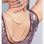 Park Lane Jewelry Catalog